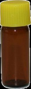 schraub-vial-komplett-braun-deckel